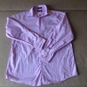 John Bartlett Shirt